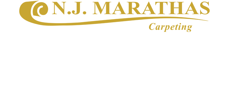 NJ Marathas Carpet in Canton, MA
