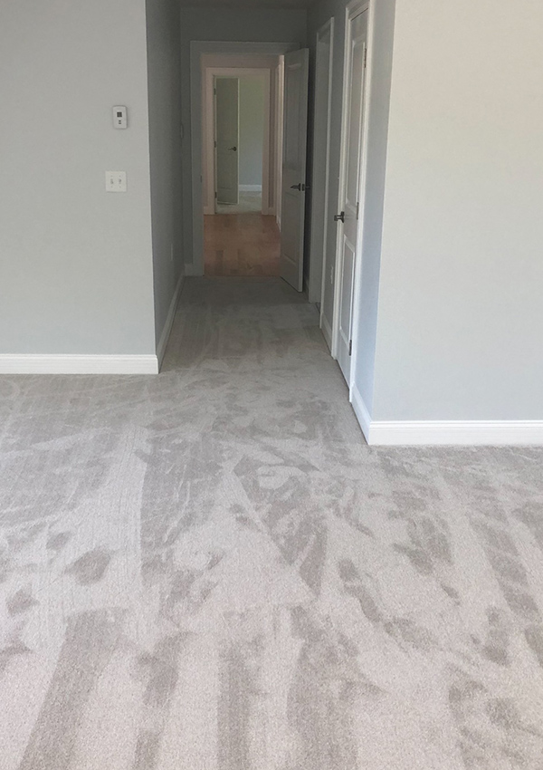 good-hallway-carpet