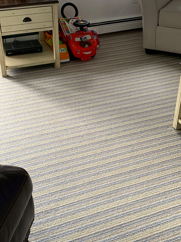kids playroom carpet
